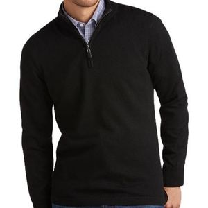 Joseph Abboud Merino Wool Sweater
